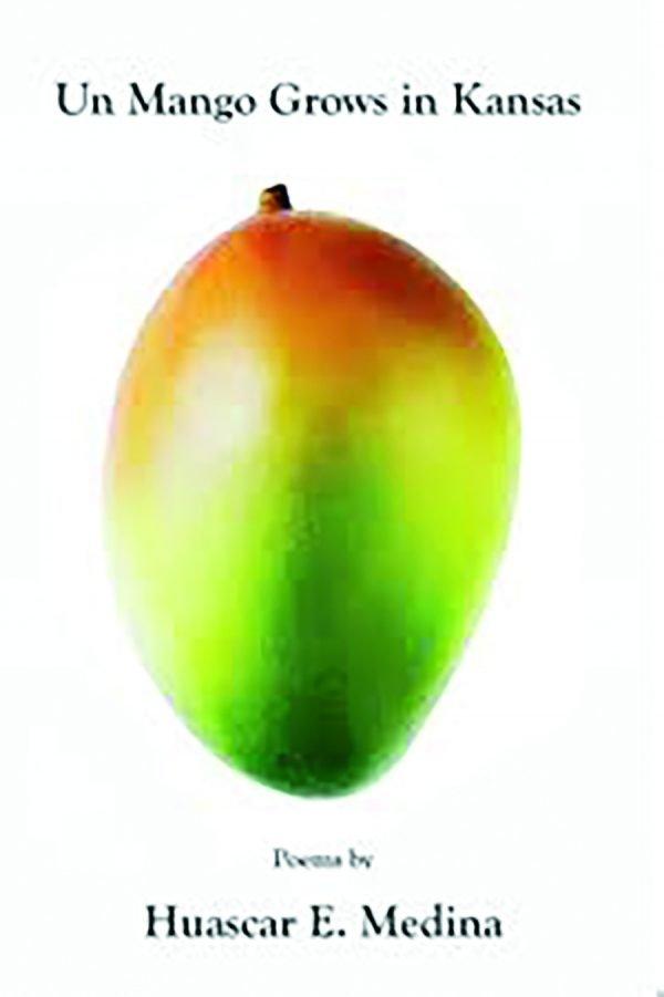 Un Mango Grows In Kansas