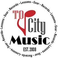 Top City Music